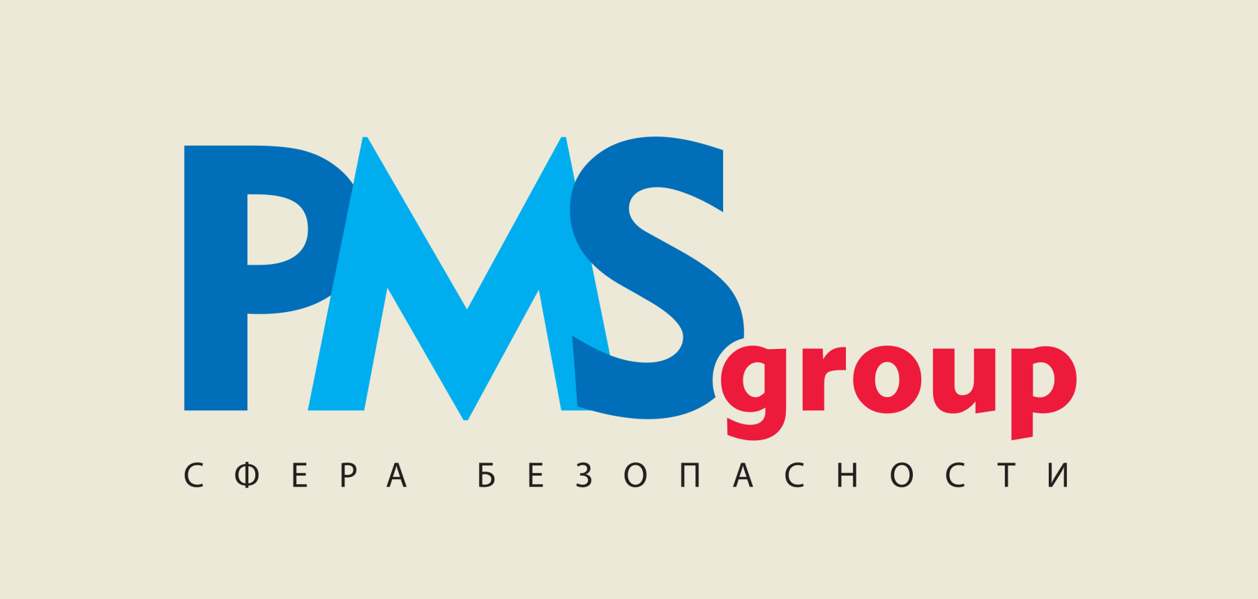 PMS group , www.pms.by